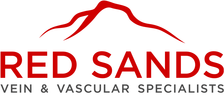 Utah Varicose Vein Treatment Team | Red Sands Vein | St. George